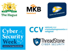 ThreadStone presenteert tijdens de Cyber Security Week